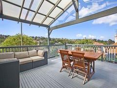 11 Calypso Avenue, Mosman, NSW 2088