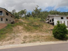 62 St Albans Road, Mount Louisa, Qld 4814