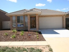 42 Casilda Street, Harrison, ACT 2914