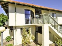 42/130 Mandurah Terrace, Mandurah, WA 6210