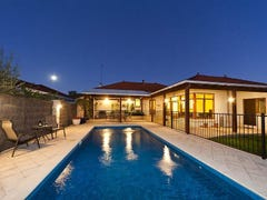 53 Doonan Road, Nedlands, WA 6009