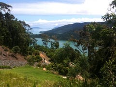 Lot 20 Mt Whitsunday Drive, Airlie Beach, Qld 4802