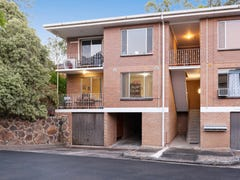 13/227 Nepean Street, Greensborough, Vic 3088