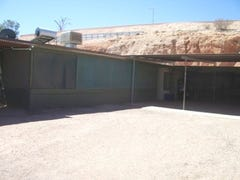 Lot 1991 Aylett Street, Coober Pedy, SA 5723