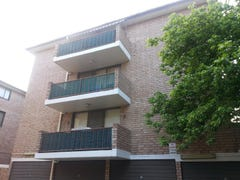 24/77 Memorial Avenue, Liverpool, NSW 2170