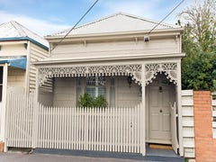 202 Albert Street, Port Melbourne, Vic 3207