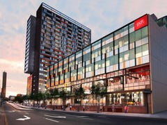 314/25 Connor Street, Fortitude Valley, Qld 4006