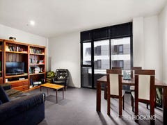 1006/639 Little Bourke Street, Melbourne, Vic 3000