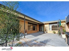 154 Bayview Road, Lauderdale, Tas 7021