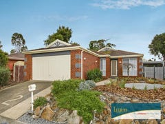 2 Westward Ho Drive, Sunbury, Vic 3429