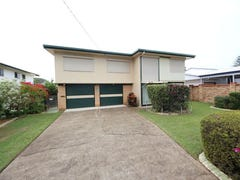 176 School Road, Kallangur, Qld 4503