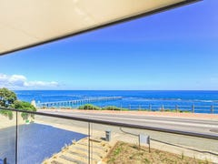 89 Esplanade, Port Noarlunga, SA 5167