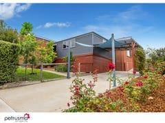 6 Joshua Street, Mornington, Tas 7018