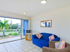 16/106-108 Marine Parade, Southport, Qld 4215