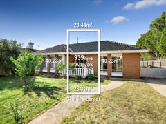 99 Charles Street, Ascot Vale, Vic 3032