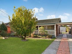 91 Excelsior Drive, Frankston North, Vic 3200
