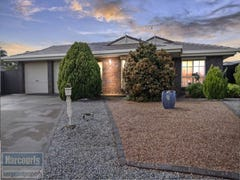 11 Buttercup Grove, Blakeview, SA 5114