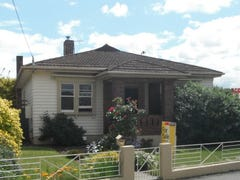6 Button Street, Mowbray, Tas 7248