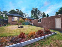 16 LYONS ROAD, Croydon North, Vic 3136