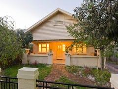 14 Lunan Avenue, Geelong, Vic 3220
