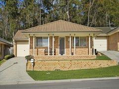8 Kamira Rd, Wadalba, NSW 2259