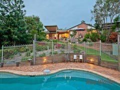 5 Autumnwood Court, Samford Valley, Qld 4520