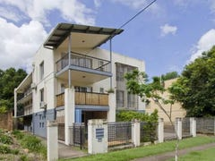 6/61 Maryvale Street, Toowong, Qld 4066