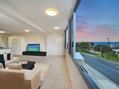 1/19 Ormonde Terrace, Kings Beach, Qld 4551