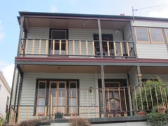 29 Mary Street, North Hobart, Tas 7000