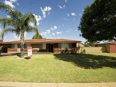 97 Thomas Street, East Cannington, WA 6107