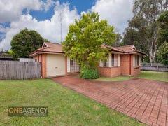 24 Floribunda Drive, Glenmore Park, NSW 2745