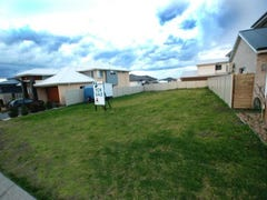 5 Knoll  Dr, Shell Cove, NSW 2529