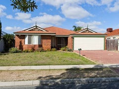 110 Berkley Road, Marangaroo, WA 6064