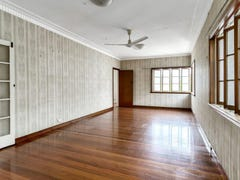 67 Gould Road, Herston, Qld 4006