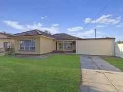 129 Marmora Terrace, Osborne, SA 5017