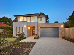 6 Shands Street, Beaumaris, Vic 3193