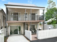 17 Elliott Street, Kangaroo Point, Qld 4169