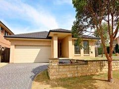 15 Purton Street, Stanhope Gardens, NSW 2768