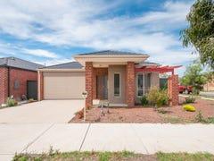 44 Domain Way, Craigieburn, Vic 3064