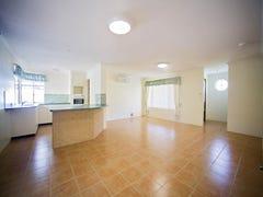 19  Lilly Court, Australind, WA 6233
