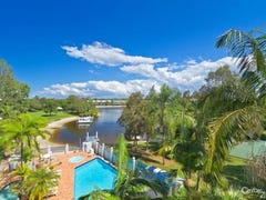 U22 1 Quamby Place, Noosa Heads, Qld 4567