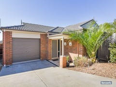 5/22A Albert Road, Drouin, Vic 3818