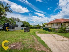 20 Aveling street, Wavell Heights, Qld 4012