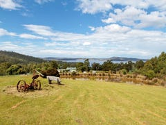 434 Old Station Road, Oyster Cove, Tas 7150