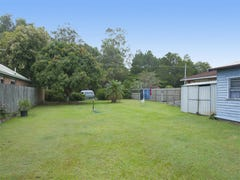 3 Minyon Street, Brunswick Heads, NSW 2483