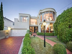 21 Hilton Street, Beaumaris, Vic 3193