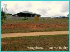 36 Wensley Avenue, Yungaburra, Qld 4884