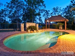 129-133 Kingfisher Road, Greenbank, Qld 4124