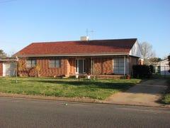 51 Bathurst Street, Forbes, NSW 2871