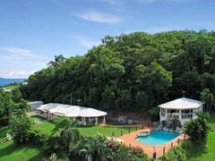11 Hibiscus Court, Rocky Point, Qld 4873